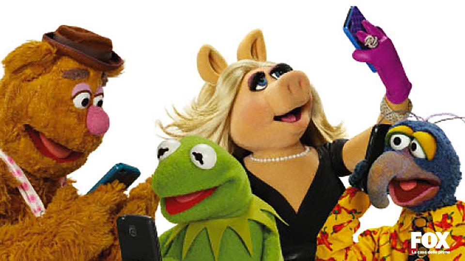 Tutti i protagonisti più amati torneranno sul palco, ciascuno con un ruolo particolare all'interno del talk show...