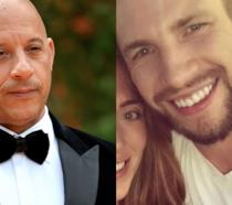 Grave incidente sul set di Fast & Furious 9: Joe Watts, la controfigura di Vin Diesel, è in coma