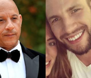 Grave incidente sul set di Fast & Furious 9: Joe Watts, la controfigura di Vin Diesel, è in coma