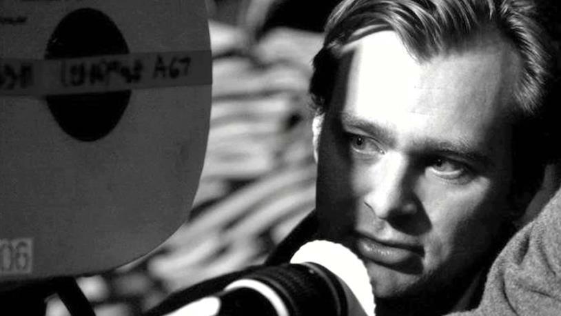 Nolan, The Following