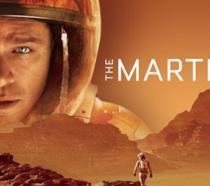 Sopravvissuto - The Martian di Ridley Scott