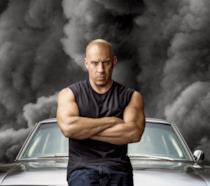 Fast & Furious 9, il trailer ufficiale italiano: sorprese e ritorni per Dom Toretto