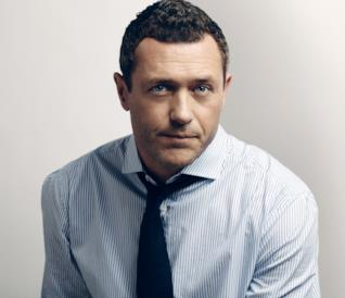 Jason O'Mara nel cast di Marvel's Agents of S.H.I.E.L.D.