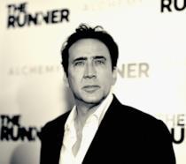 Nicolás Cage ha ottenuto il divorzio