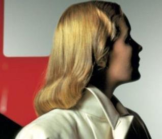 La cover del libro La guardarobiera, il nuovo dello scrittore inglese McGrath