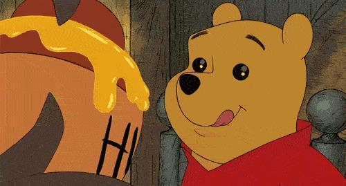 Scarica sfondi eeyore asino winnie the pooh disney ciuchino