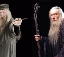 Chi fra questi personaggi dei film vincerebbe in un duello?