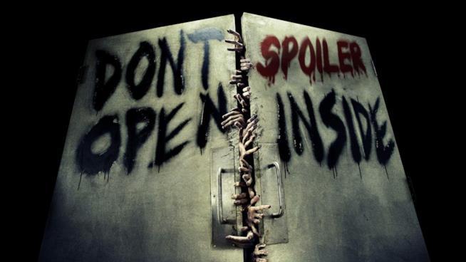 The Walking Dead: cinque motivi per stare dalla parte di Negan
