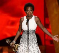 Tutti i vincitori degli Emmy Awards 2015