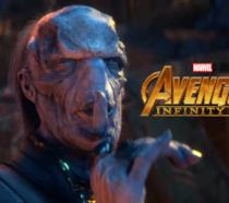 I Russo si sono inventati diverse strategie per salvare Infinity War dagli spoiler e da Tom Holland