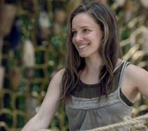 Jules, la new entry nel cast di The Walking Dead 10