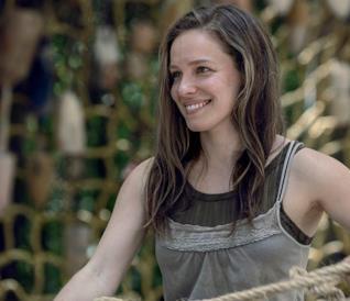 Jules, la new entry nel cast di The Walking Dead 10