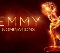 68° Emmy Awards