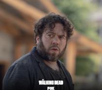 The Walking Dead 9: chi sono i nuovi personaggi della serie?