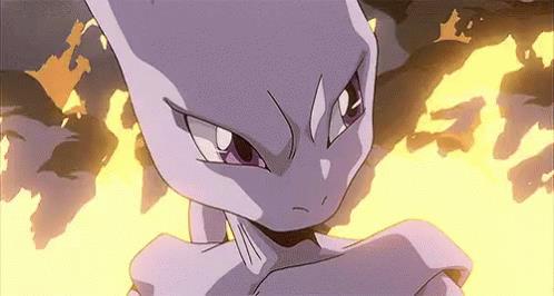 Niantic conferma l'arrivo dei Pokémon leggendari in Pokémon GO