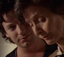 Una scena della serie del '94