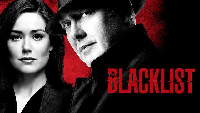 Elizabeth e Raymond tornano con The Blacklist