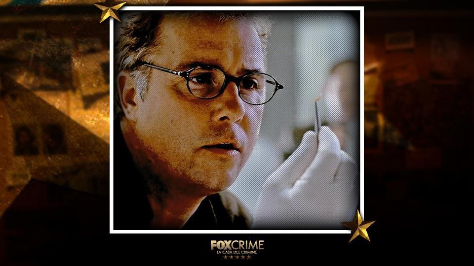 """Ep. 1x1, """"CSI - Scena del crimine"""": l'episodio pilota, l'esordio di Gil Grissom, l'inizio di tutto."""