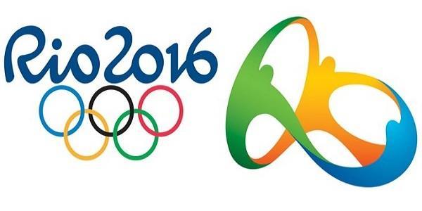 Celebrity a Rio - se gli attori fossero atleti delle Olimpiadi
