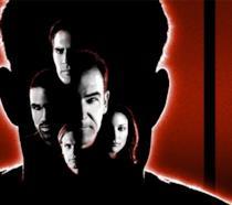 Criminal Minds: l'evoluzione di Aron Hotchner