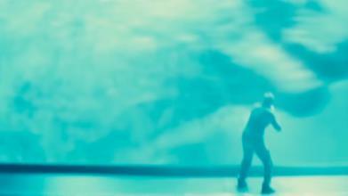 Godzilla II: King of the Monsters, il nuovo teaser trailer apre il vaso di Pandora