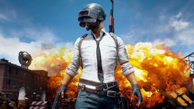 PlayerUnknown's Battlegrounds porta la sua Battaglia Reale sulla console Sony