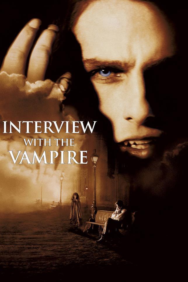 Il vampiro Jared Leto sarà protagonista del reboot di Intervista Col Vampiro?