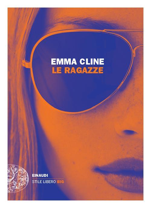 La recensione di Le Ragazze di Emma Cline