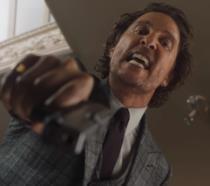 The Gentlemen: il trailer del nuovo film diretto da Guy Ritchie, con un incredibile cast