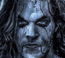 Partiranno a luglio le riprese del reboot de Il Corvo con Jason Momoa