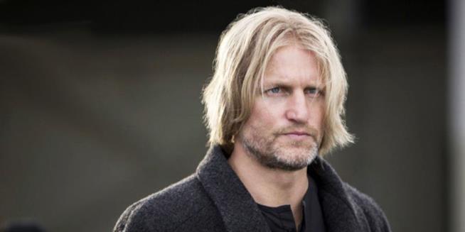 Woody Harrelson entrerà nella saga di Star Wars?