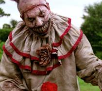 I 10 episodi più terrificanti di American Horror Story