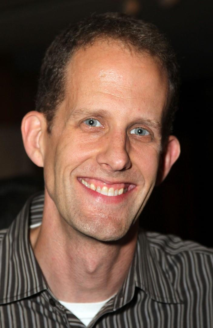 Pete Docter smentisce i rumors su Monsters & Co.