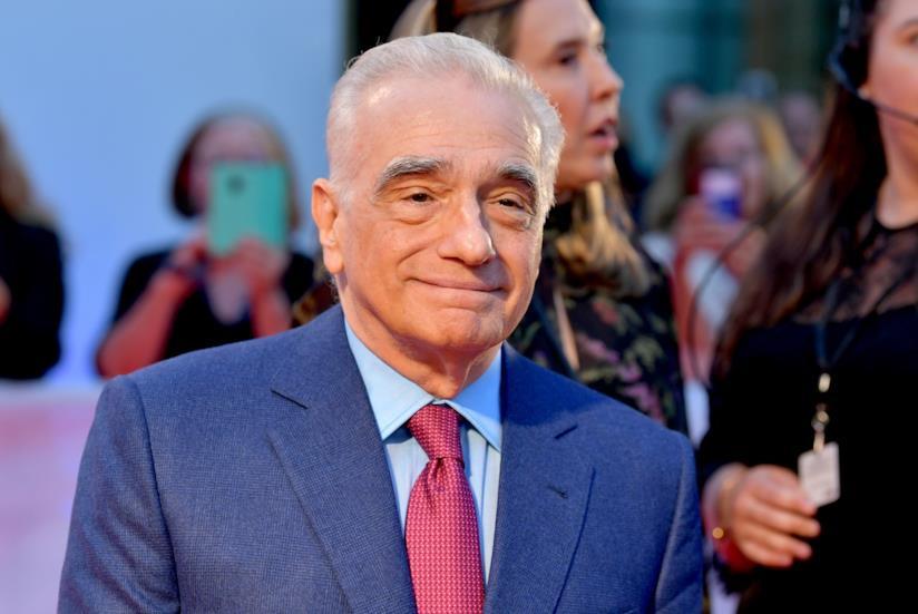 Martin Scorsese critica i film Marvel: