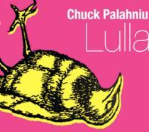 Ninna Nanna (Lullaby) di Chuck Palahniuk