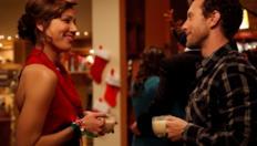 S05E10 | Babbo Natale e la bomba
