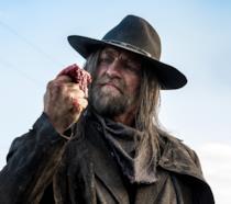 Preacher, la stagione 2 torna a giugno. Ecco nuove foto dal set