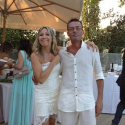 Stagione 2: Sandra e Massimo