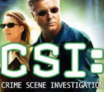 L'ultimo episodio di CSI rappresenta la fine di un'era.