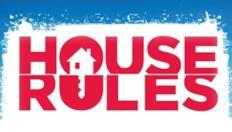 Ad House Rules, ogni scherzo vale!