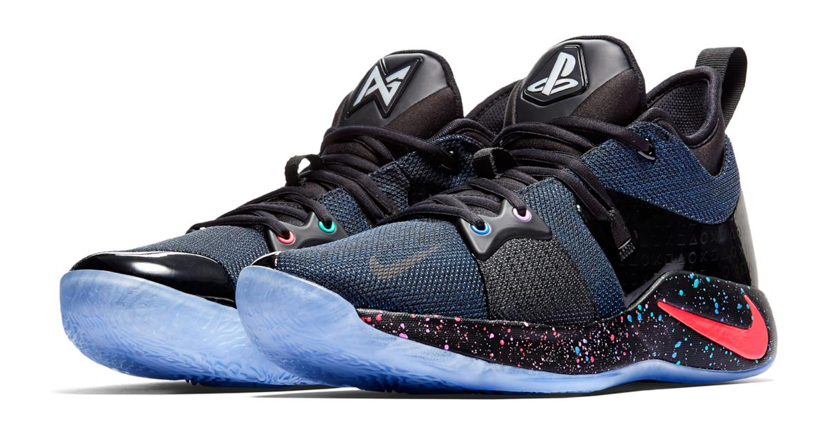 Nike Ufficiali Le Arrivano Playstation Di IED9HW2