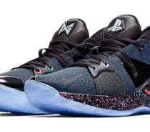 Le scarpe Nike dedicate al mondo PlayStation nel dettaglio