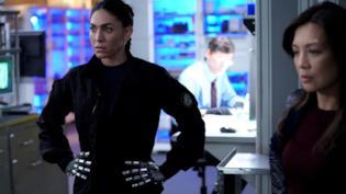 Agents of S.H.I.E.L.D. 6 in onda dal 3 giugno su FOX: ecco il nuovo trailer