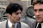 I 10 film di Bertolucci da rivedere