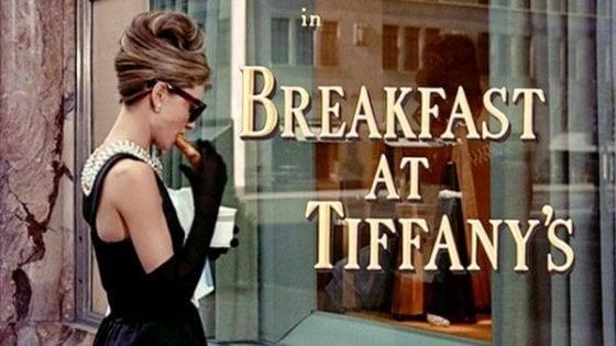 Colazione da Tiffany? A New York City il sogno diventa realtà