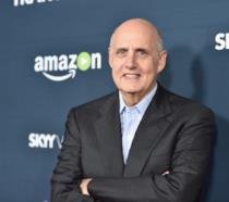 Jeffrey Tambor in primo piano
