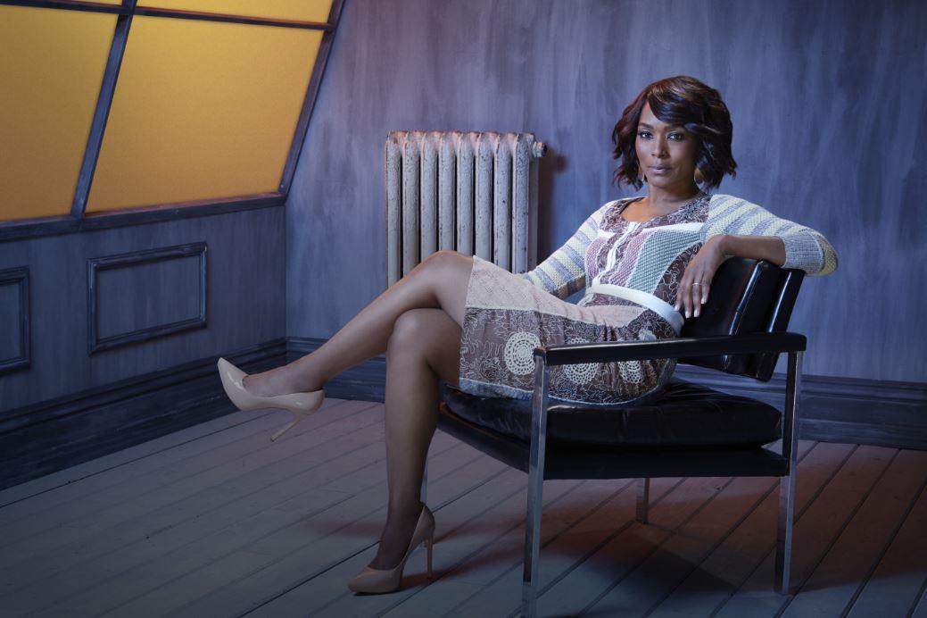 Ad interpretare Ramona sarà Angela Bassett, una delle frequentatici assidue del Cortez, e molto vicina alla Contessa