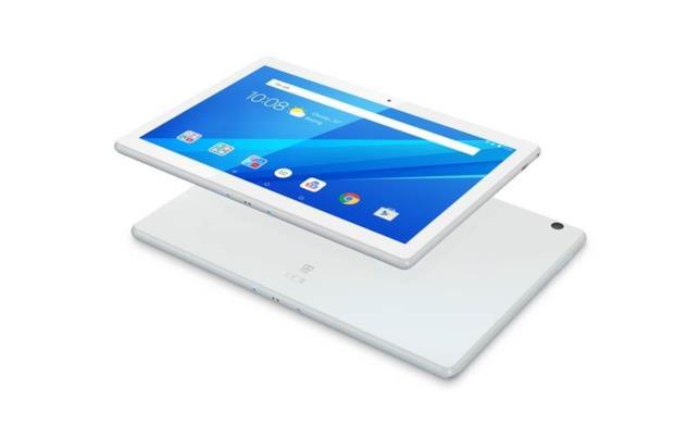Tablet M10 Lenovo