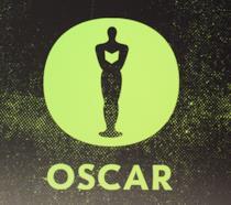 Il logo di Oscar Mondadori