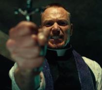 Il tema della fede affrontato in The Exorcist